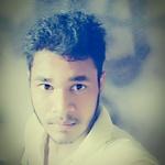 Ashikur