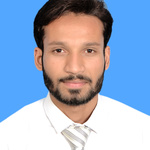 Syed R.'s avatar
