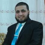 Al-Husseiny