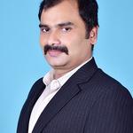 Vishnu M.