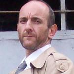 Enrique's avatar