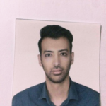 Mohammad Farshchi