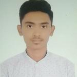 Xaraf's avatar