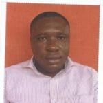Shola Olugbemi