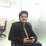 Rajat's avatar
