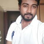 Aravind T.