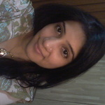 Aafia W.