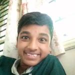 Shahbaz