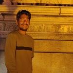 Ratnakumar M.'s avatar