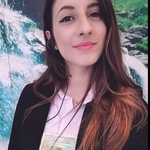 Jessica F.'s avatar