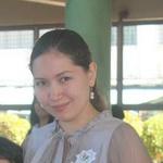 Irene Bruhlmann