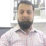 Fakhir Mushtaq