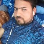 Ashok Bairwa