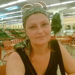 Larisa D.'s avatar