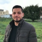 Basem M.'s avatar