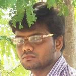 Kalachakravarthi S.