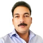 Rana S.'s avatar