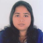 Shahanaj A.