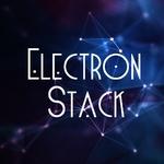 Electron S.
