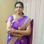 Dr. Manjulata