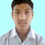 Sarwar Jahan