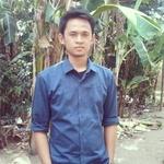 Kholis