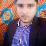 Khurram R.