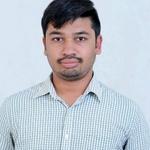 Sagar A.'s avatar