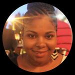 Jacqueline A.'s avatar