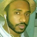 Hussein Bashie