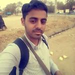 Hasan Ali K.