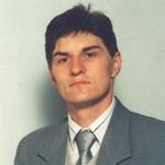 Kris T.'s avatar