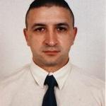 Mihail B.