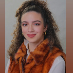 Jude S.'s avatar
