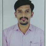 Hemant Shreshthi