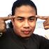 Azizul Y.
