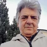 Sebastiano D.
