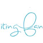 Writing F.