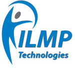 ILMP Technologies