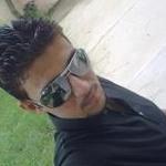 Rehman Q.