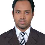 Md Zamal H.