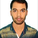 Al Mamun's avatar