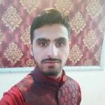 Muhammad Faraz Khan