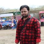 Ashvin Gudaliya