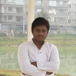 Abdur Rahman S.