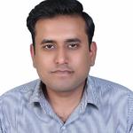 Omer N.'s avatar
