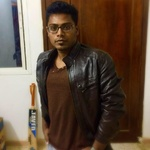Ashak A.