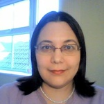 ALSU R.'s avatar