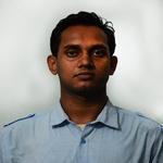 Sazal Ali