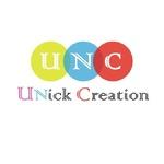 Unick C.